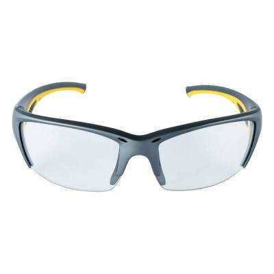 26e0e8f9b35 Safety Glasses   Sunglasses - Protective Eyewear - The Home Depot