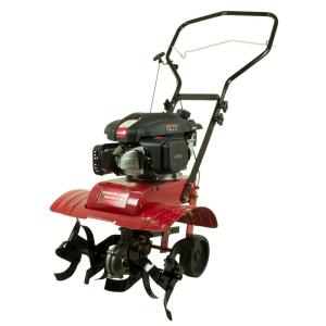 Southland 11 inch 150cc Gas Front-Tine Tiller by Southland