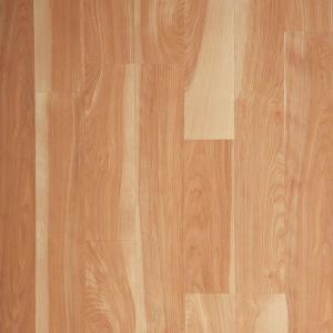 Pennsylvania Traditions Birch 12 Mm Thick X 7 96 In Wide