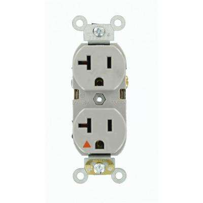 Gray Outlets Receptacles Dimmers Switches Outlets The – Isolated Ground Receptacle Wiring