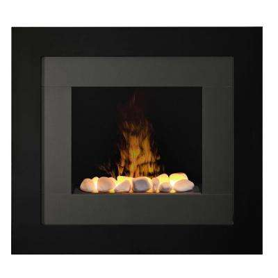 linear gas dimplex fireplaces fireplace ignitexl flames with modern electric decoration reviews contemporary