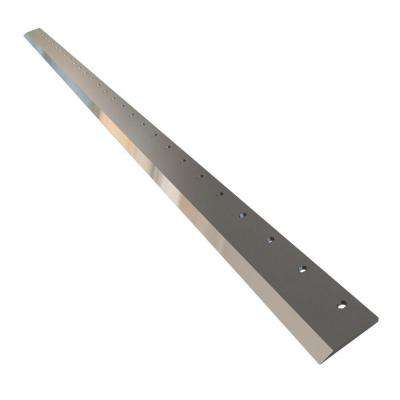 40 in. Magnum Soft Flooring Shear Replacement Blade
