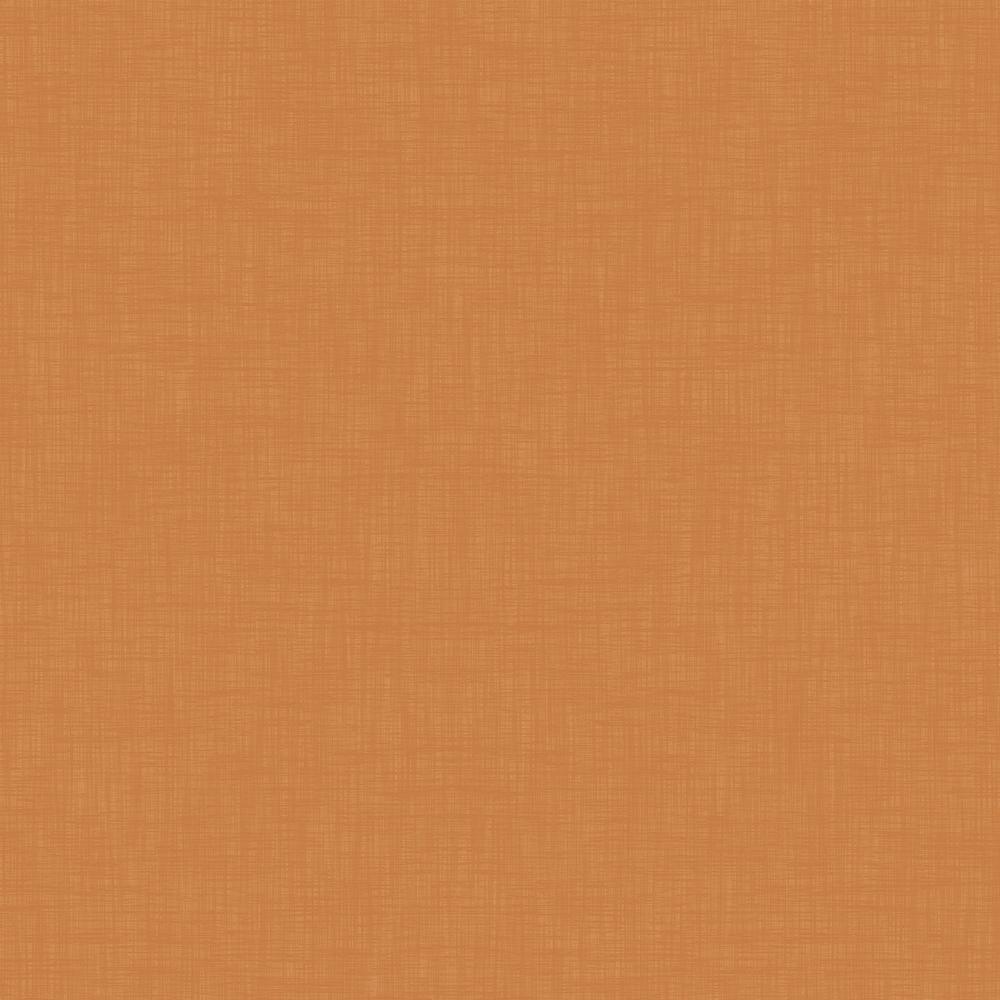 Wilsonart 60 In X 144 In Laminate Sheet In Copper Alloy