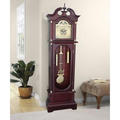 Wall Clocks - Clocks - The Home Depot