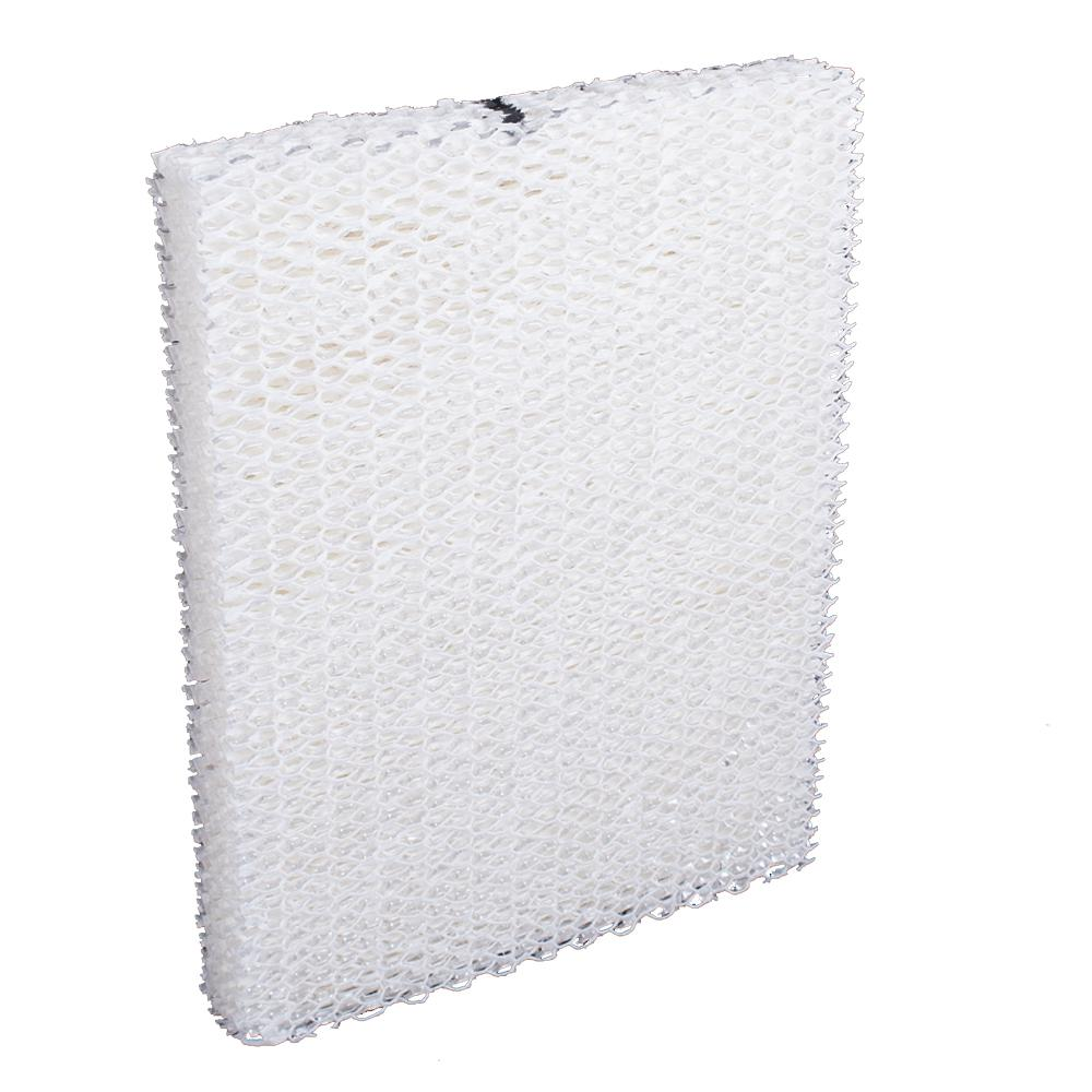 Extended Life Water Pad A35w The Home Depot