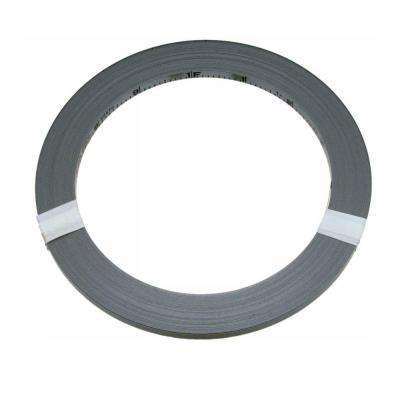 3/8 in. x 200 ft. Chrome Clad Replacement Surveying Tape