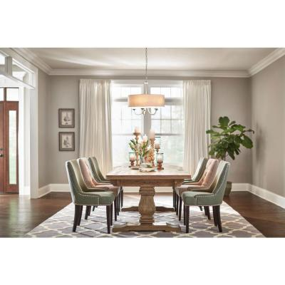 Pacific Breeze Shop By Room The Home Depot