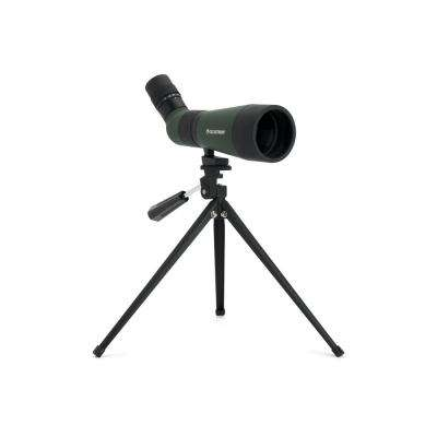 LandScout 60 mm Spotting Scope