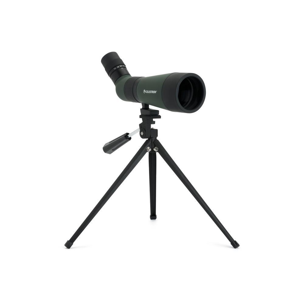 LandScout 60 mm Spotting Scope