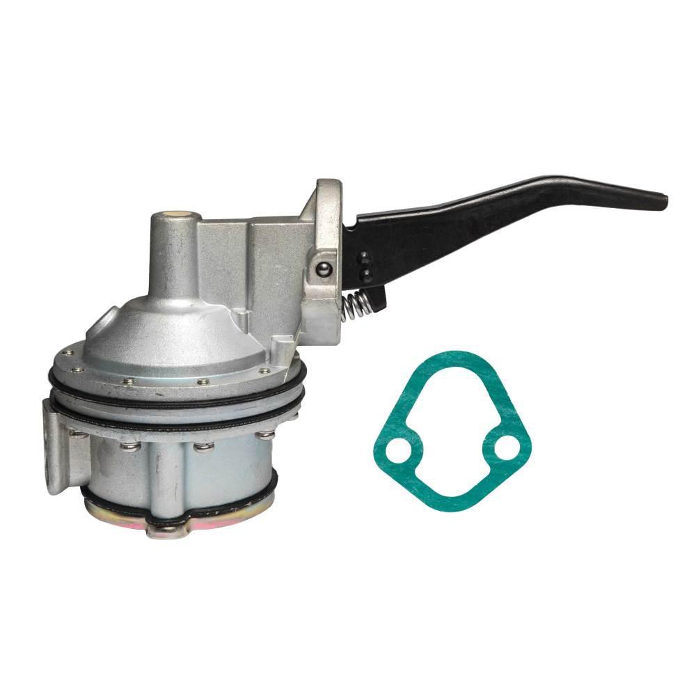 Fuel Pump - MCM/MIE Ford 215, 225, 233, 255 & 888
