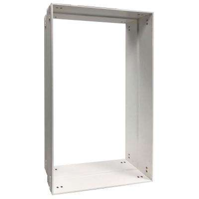 12.25 in. x 16 in. Wall Tunnel Kit for the Large Power Pet Door