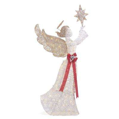 12 2 Lb Outdoor Christmas Decorations