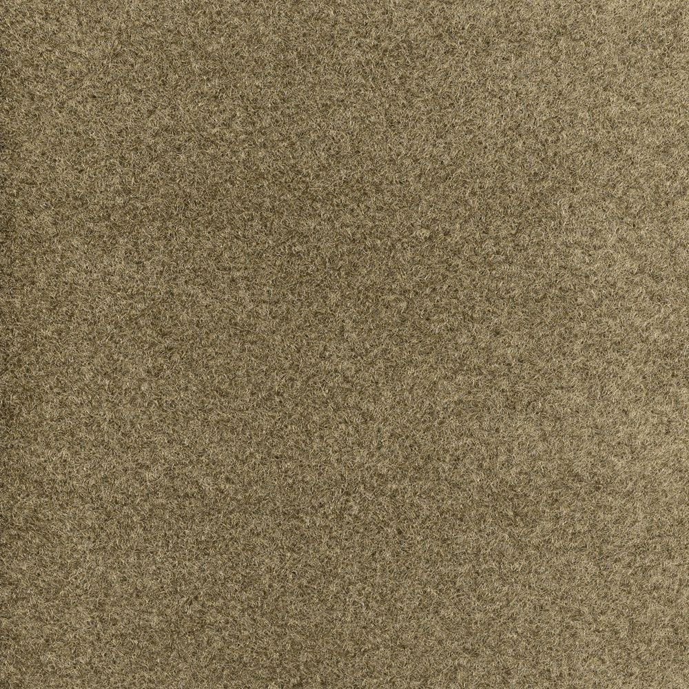 TrafficMASTER Dilour - Color Bark Texture 18 in. x 18 in. Carpet ...