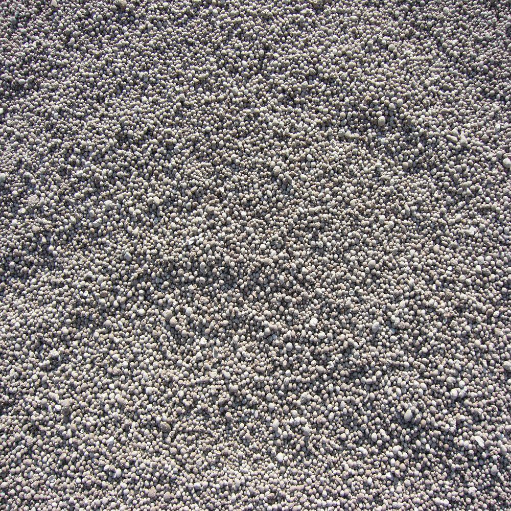 Signature 40 lb. High-Calcium Pelletized Limestone
