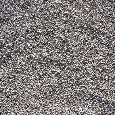 Signature 40 lb. High-Calcium Pelletized Limestone