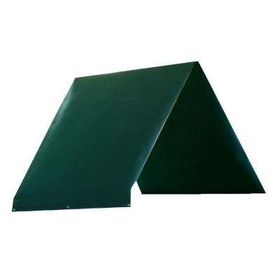52 in. x 90 in. Playset Tarp