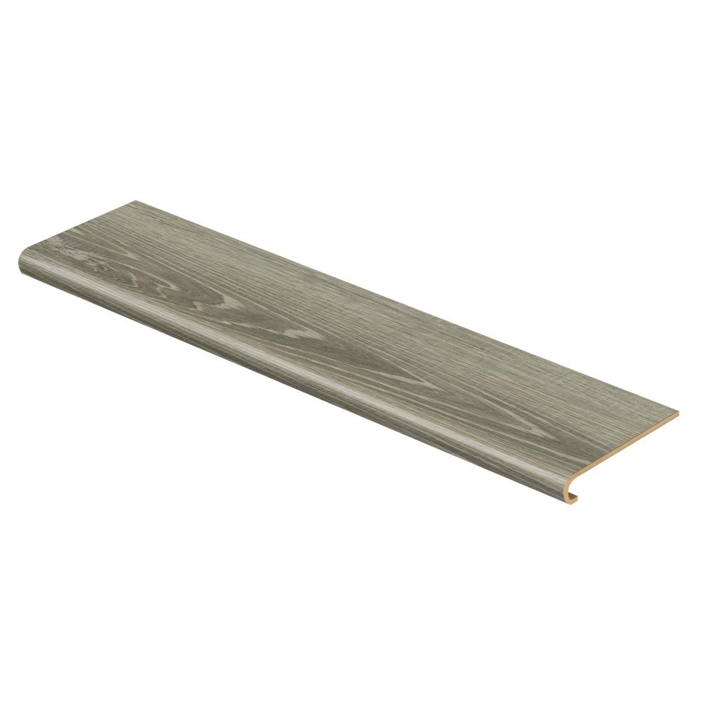Sterling Oak 47 In. Length X 12 1/8 In. Deep X