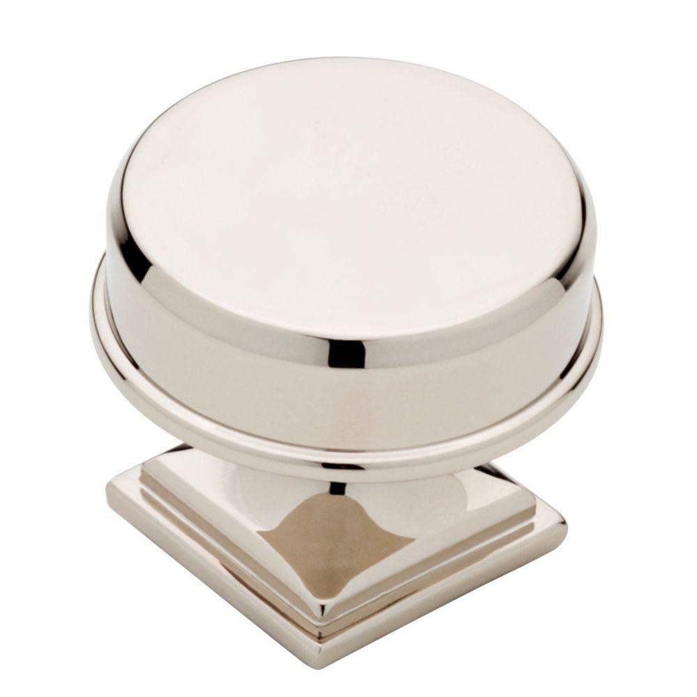 Shaker White Coordinating Cabinet Hardware Kitchen The