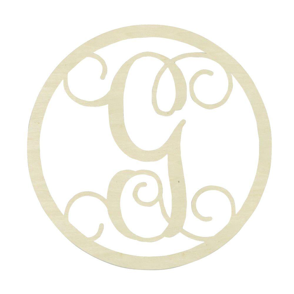List of synonyms and antonyms of the word g monogram for Monogram homes