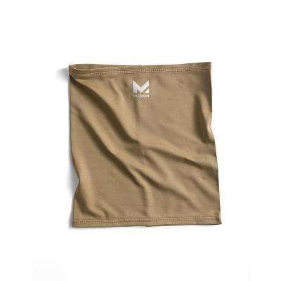 Youth Sand Cooling Neck Gaiter