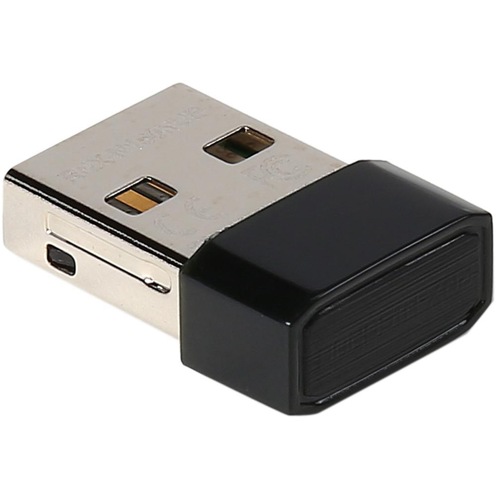 Nano N150 USB 2.0 Wi-Fi Adapter