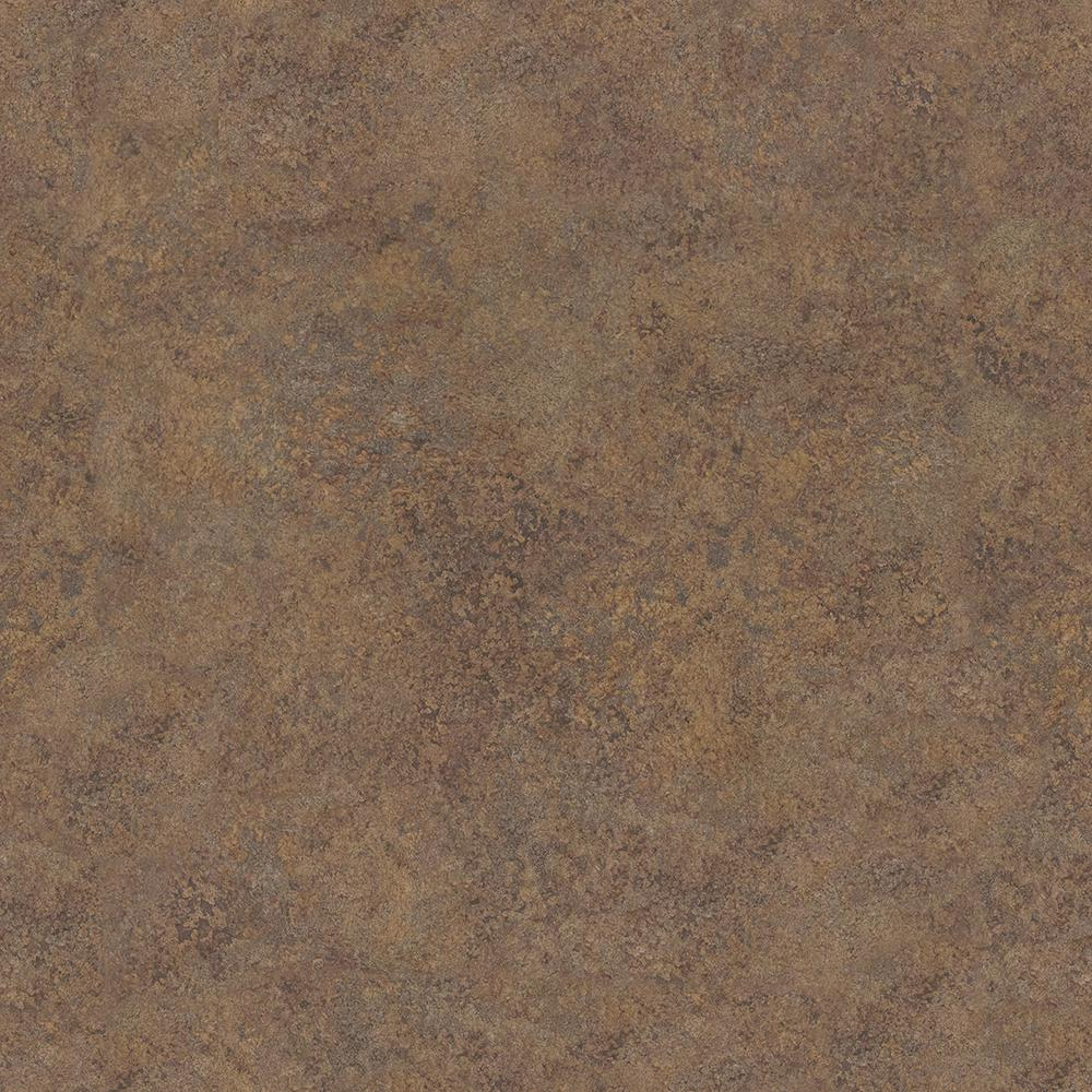 Wilsonart 5 ft. x 12 ft. Laminate Sheet in Deepstar Bronze with HD Mirage Finish