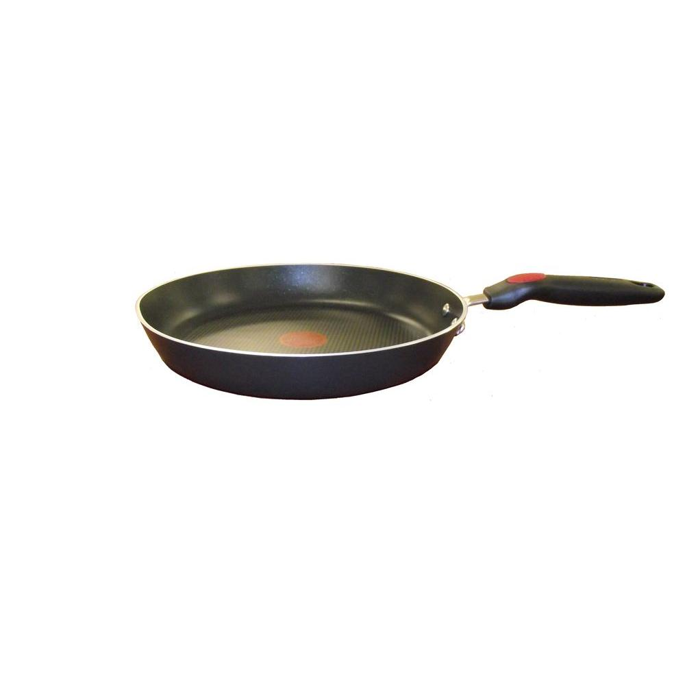 T-Fal Total Edge 12 in. Fry Pan-DISCONTINUED