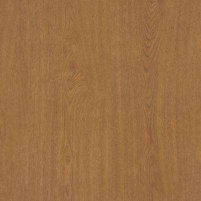 Wilsonart Wood Grain Laminate Laminate Sheets Countertops
