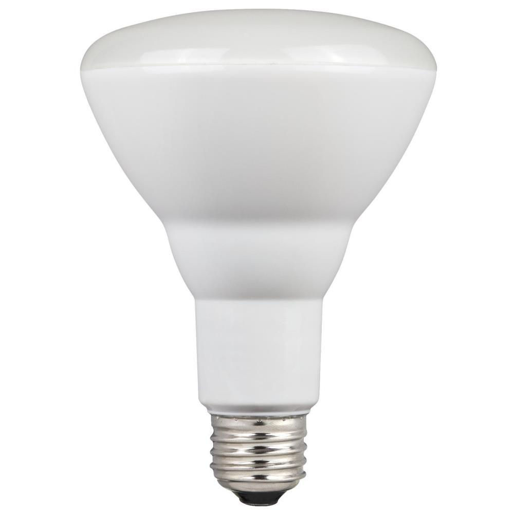 Westinghouse 65W Equivalent Warm White BR30 Dimmable LED