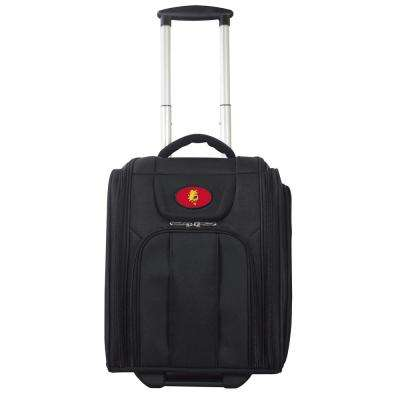 NCAA Ferris State Bulldogs Business Tote Laptop Bag