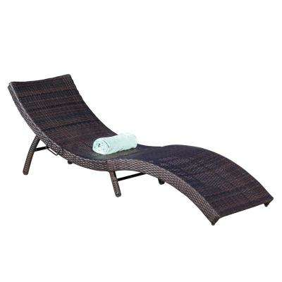 Folding Outdoor Chaise Lounges Patio Chairs The Home