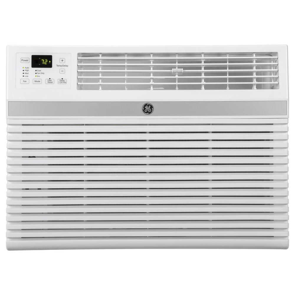 Btu Air Conditioner Home Depot