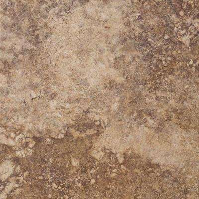 Campione 20 in. x 20 in. Andretti Porcelain Floor and Wall Tile (16.15 sq. ft. / case)