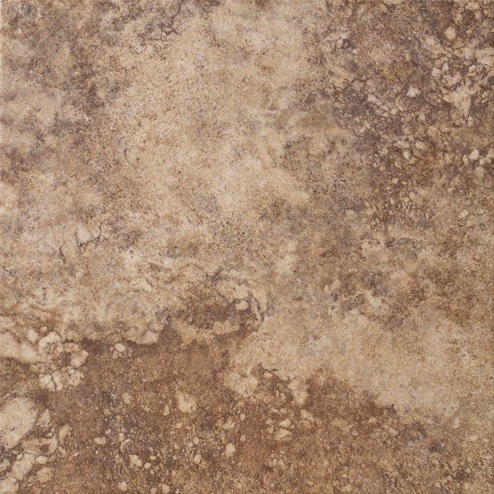 Marazzi campione 13 in x 13 in andretti porcelain floor and wall andretti porcelain floor and wall tile 1791 sq ft case uhan the home depot dailygadgetfo Image collections