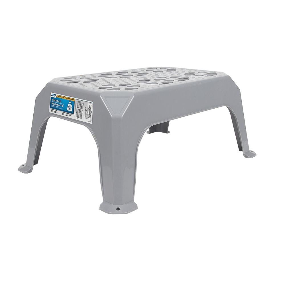 Camco Step Stool 43470 The Home Depot