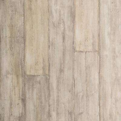 Outlast+ Salted Oak 10 mm Thick x 7-1/2 in. Wide x 54-11/32 in. Length Laminate Flooring (1015.8 sq. ft. / pallet)