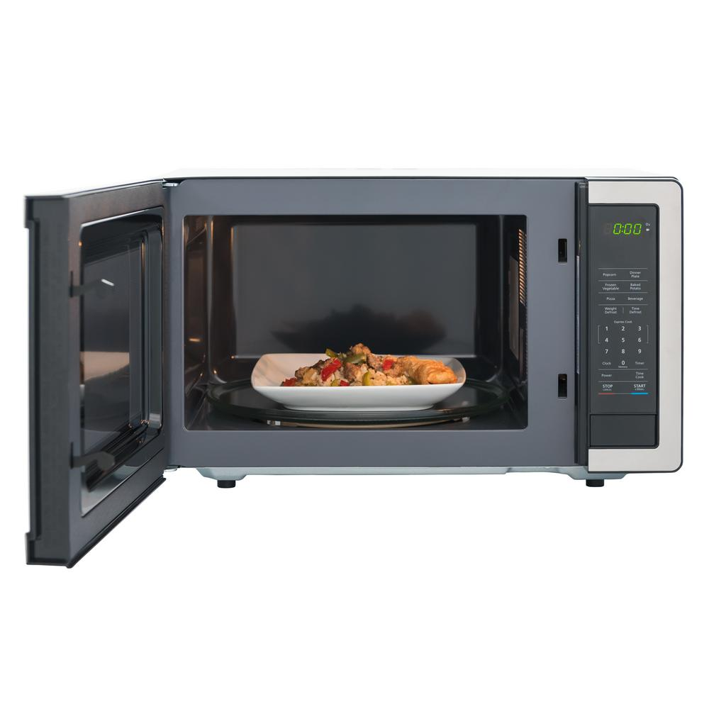 Magic Chef 1 Cu Ft Countertop