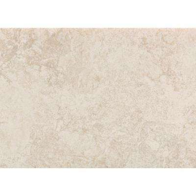 4 in. Ultra Compact Surface Countertop Sample in Gadastone