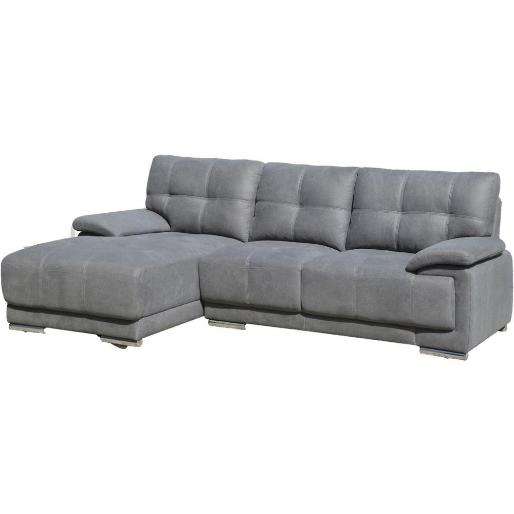 wall gray lounge white seat black charcoal with sofa sectional stunning carpet grey chaise couch