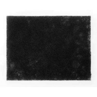 8 in. x 10.5 in. Charcoal Filter for Range Hood (3-Pack)