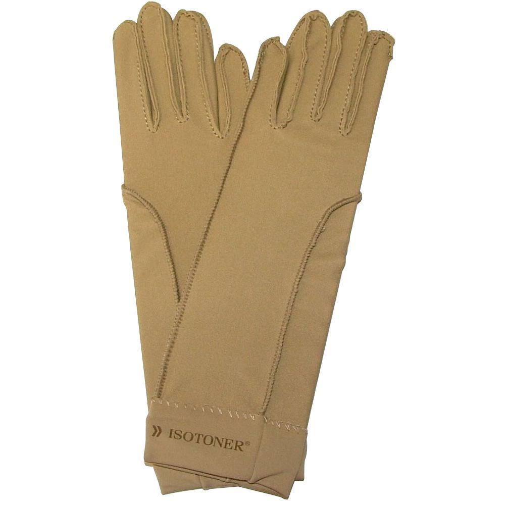 Totes Isotoner Isotoner Medium Full Finger Gloves