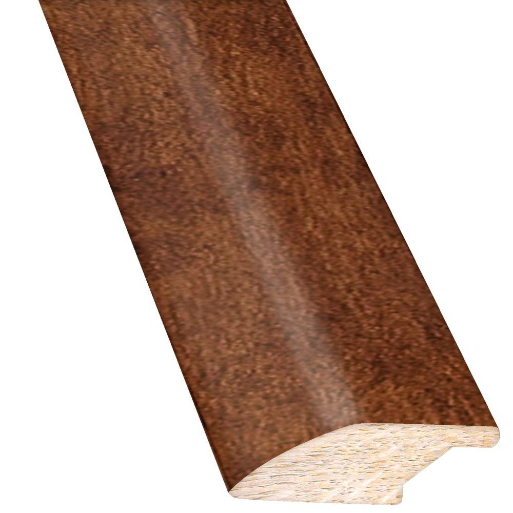 Birch American Topaz 3/4 in. Thick x 2-1/4 in. Wide x
