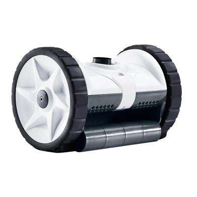 Warrior Automatic Suction Side Pool Cleaner
