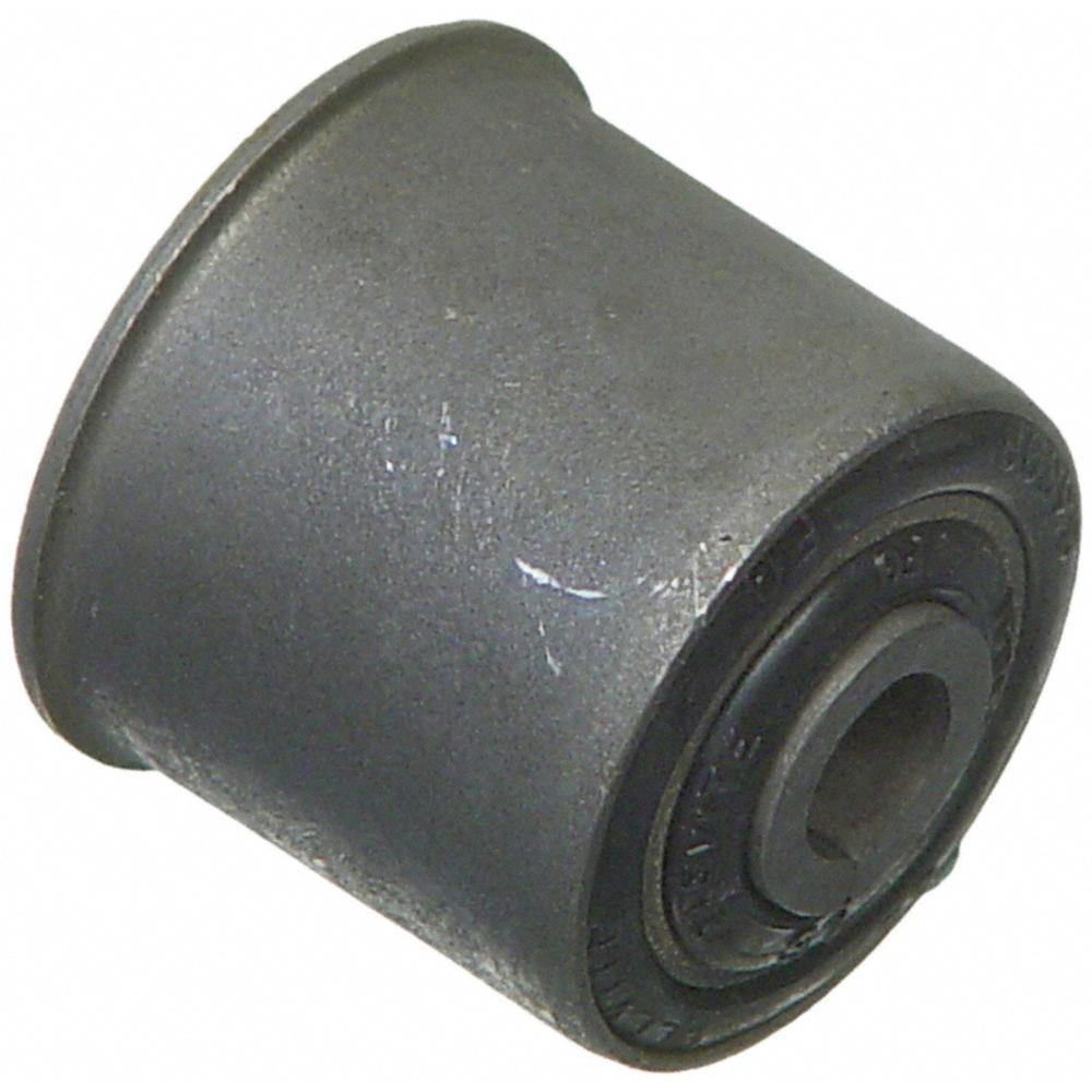 E-Mark Front Turn Signal Light Lens For 1991-1994 HONDA CBR 600 F2 33450-MV9-671