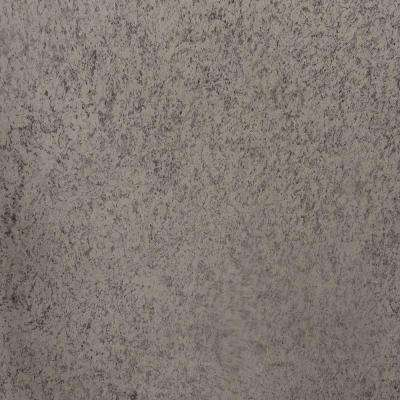 3 in. x 3 in. Granite Countertop Sample in Ashen White