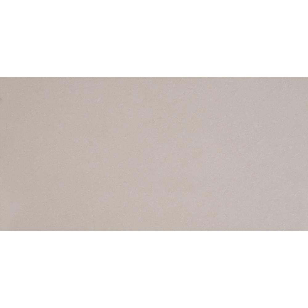 Marmo Blanco 12 in. x 24 in. Polished Porcelain Floor and