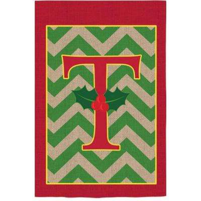 Seasonal/Holiday Flags - Flags - Outdoor Decor - The Home Depot