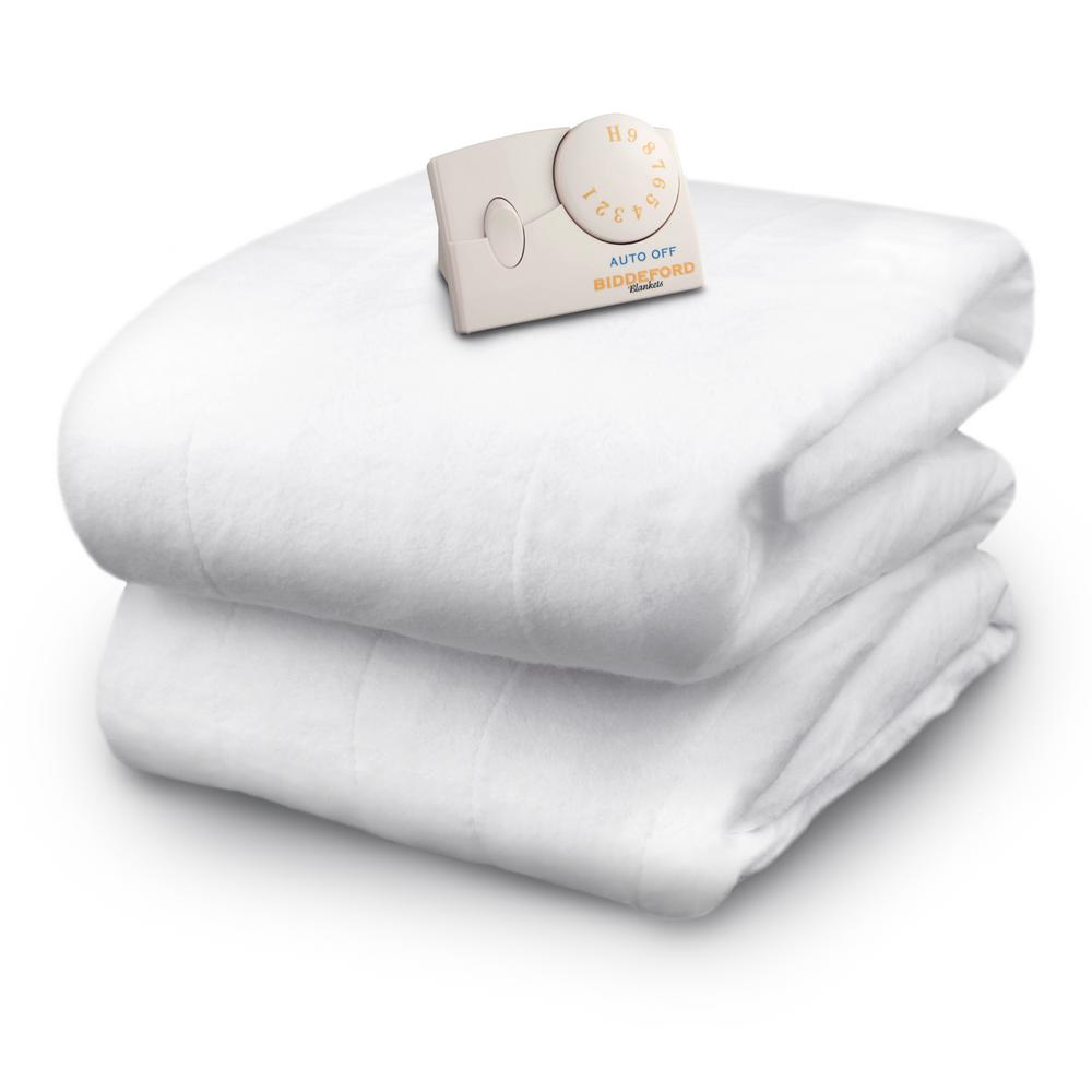 best battery the s pad mattress blanket heating electric and operated heated biddeford