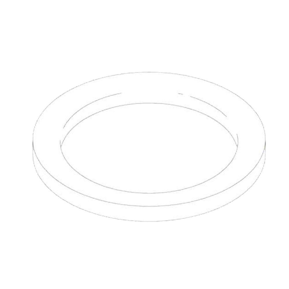 KOHLER Seal for Dual Flush Toilets