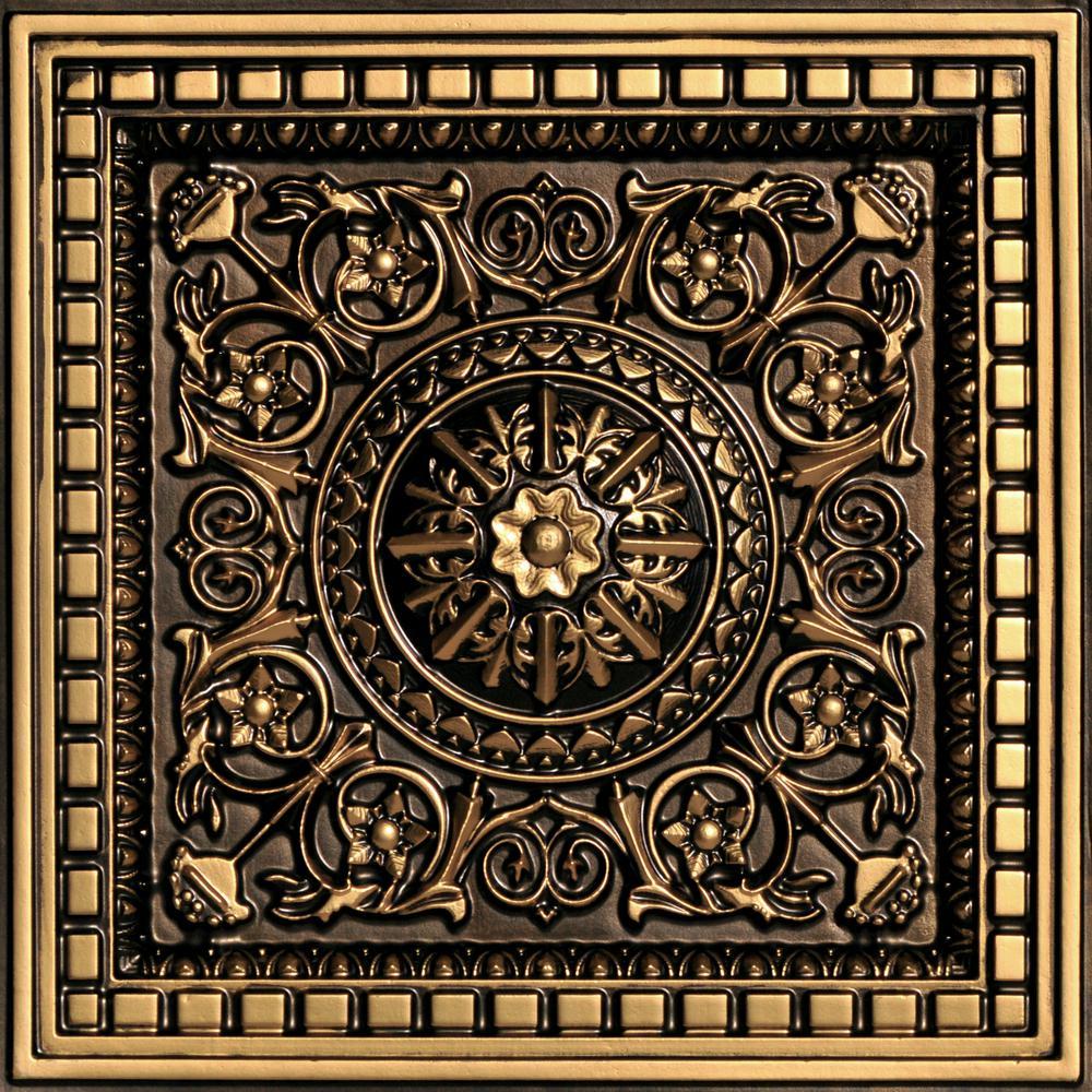 Acoustic Ceiling Tiles 12x12 Tile Design Ideas